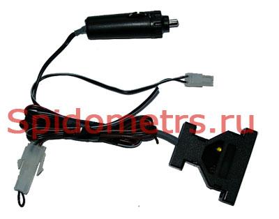 Мы предлагаем проверенное устройство для намотки километража в электронных спидометрах автомобиля SsangYong Rexton.